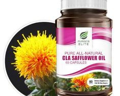 """Amid sessions, great advisors will CLA Safflower Oil urge patients to """"send"""" the yearnings away Various individuals have figured out how to monitor their sugar and chocolate yearnings subsequent to experiencing hypnotherapy.  http://xtrfact.com/cla-safflower-oil/"""