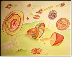 Paleta by xxxfashonxxx.deviantart.com on @deviantART