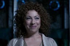 The River Song Story (With Spoilers!) All of River's episodes in order. I'm so happy someone put this together!