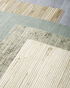 Gulf Shore grasscloth wallpaper In Teal From The