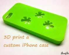 Image result for 3d print gallery