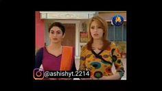 Hindi Video, Funny Videos, Funny Vines