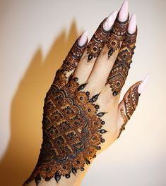 Latest Bridal Mehndi Designs, Simple Mehndi Designs, Beautiful Mehndi Design, New Series, Henna, Tattoos, Instagram, Stay Tuned, Don't Forget