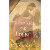 Thorns of Eden (Paperback)By Diana Ballew