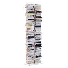 Opinion Ciatti/Libreria Ptolomeo X2/Arredamento Librerie