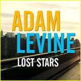 Lost Stars, Music Love, Best Songs, Playing Guitar, Music Songs, Schedule, Musicals, My Favorite Things, Learning