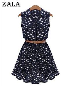 Летний стиль платье 2015 женщины одеваются ну вечеринку вечерние элегантные линии мини шифон Bodycon свободного покроя ну вечеринку платья сарафан Vestidos