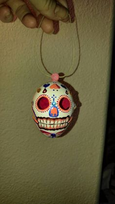 #Art & Collectiblessugarskulls #Art & Collectiblesmysugarskulls #Art & Collectiblessugarskullbags #Art & Collectiblessugarskullpurses #Art & Collectiblessugarskullclothing #Art & Collectiblesdayofthedead #Art & Collectiblesgothi #Art & Collectiblesmexicanskulls #Art & Collectiblessugarsklljewlry #Art & Collectiblessugarskullshirts #Art & Collectiblessugarskullshoes #Art & Collectiblessugarskull #Art & Collectiblesskulls #Art & Collectiblessugarskullart  #Art & Collectibles