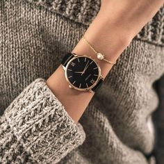 5 Elements That Makes Tissot Watches For All - Are Tissot watches luxury? Cool Watches, Watches For Men, Casual Watches, Female Watches, Woman Watches, Gold Watches Women, Black Watches, Cheap Watches, Gold Rolex Women