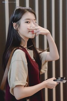 Beautiful Girl like Fashition Iu Fashion, Korean Fashion, Kpop Girl Groups, Kpop Girls, Korean Beauty, Asian Beauty, Korean Actresses, Korean Actors, Korean Girl