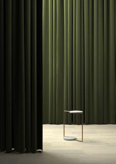 Constant Side Table designed by Frank Chou Design Studio | frank chou | frank chou design studio | furniture design | design | products design | inspirations | inspiration | home | furniture | armchair | sofa design | homedecor | interiordesign | art | lifestyle | side table | Studio Furniture, Home Furniture, Furniture Design, Spa Design, Design Studio, Drapery, Curtains, Interior Styling, Interior Design