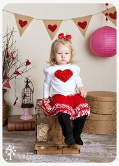 77 Best Valentines Day Photography Ideas Images Valentine Mini