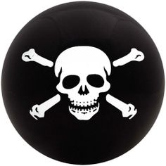 skull and crossbones - Google Search