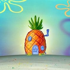 images of spongebobs house | movies spongebob the best images pictures spongebob s house tweet