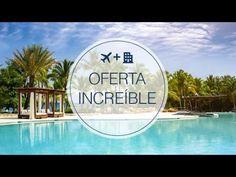OFERTA DE VIAJES | Agencia de viajes online-Ofertas de Viajes y Vacaciones
