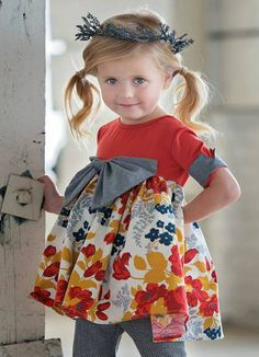 f6c576b2f0 Jenna s dresses