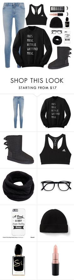 """500 Followers 