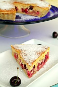 Sandwiches, Food, Cakes, Cake Makers, Essen, Kuchen, Cake, Meals, Pastries