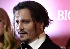 Johnny Depp gets warm welcome to Norwich #JohnnyDepp #JohnnyDepp... #JohnnyDepp: Johnny Depp gets warm welcome to Norwich… #JohnnyDepp