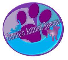 Jamies Animal Rescue