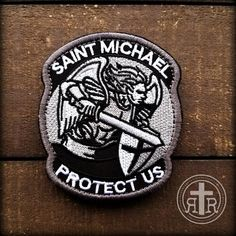 Patch Aufnäher Navy Seal Airsoft Gotcha Morale Frog Abzeichen Tactical PVC