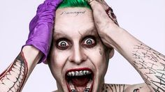 What did you think of the leaked trailer to #SuicideSquad? If you let me know and sign up for my newsletter, then you will receive my upcoming vampire novel for free on July 28!  http://legendofthevampires.com/davidpatrick/blog/why-leaked-suicide-squad-trailer-not-so-great/  #joker #harleyquinn #batman #leakedtrailer #suicidesquad #superherofilm #willsmith #jaredleto #jaicourtney #benaffleck #vampire #blog #arkham #arkhamasylum #legendofthevampires
