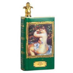 Camus Collection Renoir - Woman after the Bath