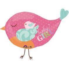 cute animal baby shower magnet custom baby shower magnets favors rh pinterest co uk baby shower clipart girl free baby girl baby shower clipart