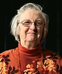 Elinor Ostrom / Commons d. Alternative economic model