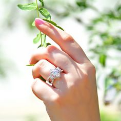 Look at this breathtaking ring. Make it yours before it's sold out >> http://www.berricle.com/sterling-silver-cubic-zirconia-cz-solitaire-engagement-wedding-ring-r922-01.htm?utm_medium=organic&utm_campaign=daily%20deal&utm_source=pinterest