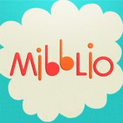 Good Free App of the Day: THREE Mibblio musical mibblets for learning.  http://www.smartappsforkids.com/2014/02/good-free-app-of-the-day-three-mibblio-musical-mibblets-for-learning.html