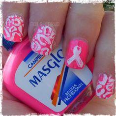 NAIL ART LAZO  http://nailenkha.blogspot.com.es/2016/12/nail-art-lazo.html #stamping #nails #notd #manicure #nailart #polish #nailspolish #nailideas #manicura #esmalte #uñas #unhas
