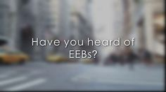 What is an EEB by HarperCollins