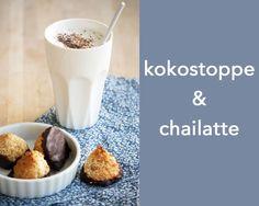 kokostoppe_hjemmelavede_opskrift