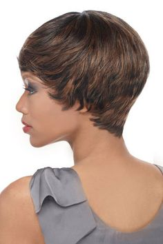 Wig Extension Sale - Outre 100% Human Hair Premium Duby Wig TARA 1.2.3http://www.wigextensionsale.com/products/outre-100-human-hair-premium-duby-wig-tara-1-2-3.html