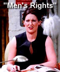 men's rights -gif-