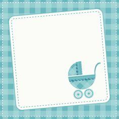 album de fotos para bebes gratis - Buscar con Google                                                                                                                                                      Más
