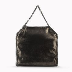 #Falabella Bag #love