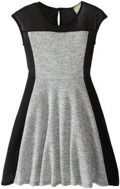 Girls - Dresses - K&amp-G Fashion Superstore - Teen Scene Modest Teen ...