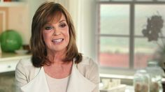 """Videos about """"linda gray"""" on Vimeo"""