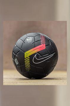 Nike Football, Football Stuff, Messi Goals, Football Equipment, Soccer Ball, Vintage Men, Kai, Surfing, Passion