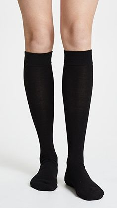 3ac566d2a Falke Family Knee High Socks Knee High Socks