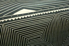colombian patterns - Google Search