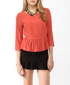New arrivals | womens clothing, accessories and shoes| shop online | Forever 21 - 2000048716