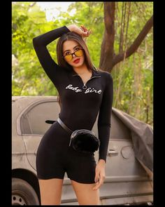 Stylish Photo Pose, Stylish Girl Pic, Girls Dp, Cute Girls, Whatsapp Wallpaper, Indian Star, Child Actresses, Girl Attitude, Photo Poses