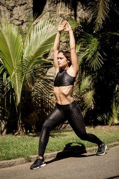 PRIMAVERA - VERÃO 16 / Karol Knopf para By The Beach.   #bythebeach_rio #btbrio #riodejaneiro #verão #summer #ipanema #barradatijuca #fitwear #activewear #fitness #modafitness #modapraia #atacadoevarejo #atacado #weship #canaloff #offgirls #mundobt