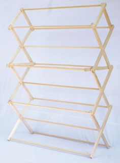 Extra Large Arch Drying Rack 129 95 Unique Shape Enable