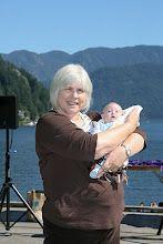 Gloria Lemay's Online midwifery classes! WIN! :D
