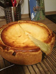 Ultracremiger Käsekuchen, ein schönes Rezept aus der Kategorie Kuchen. Bewertungen: 242. Durchschnitt: Ø 4,4.