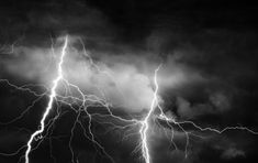 Researcher: Heres Mathematical Proof the Lightning Network Will Be Centralized